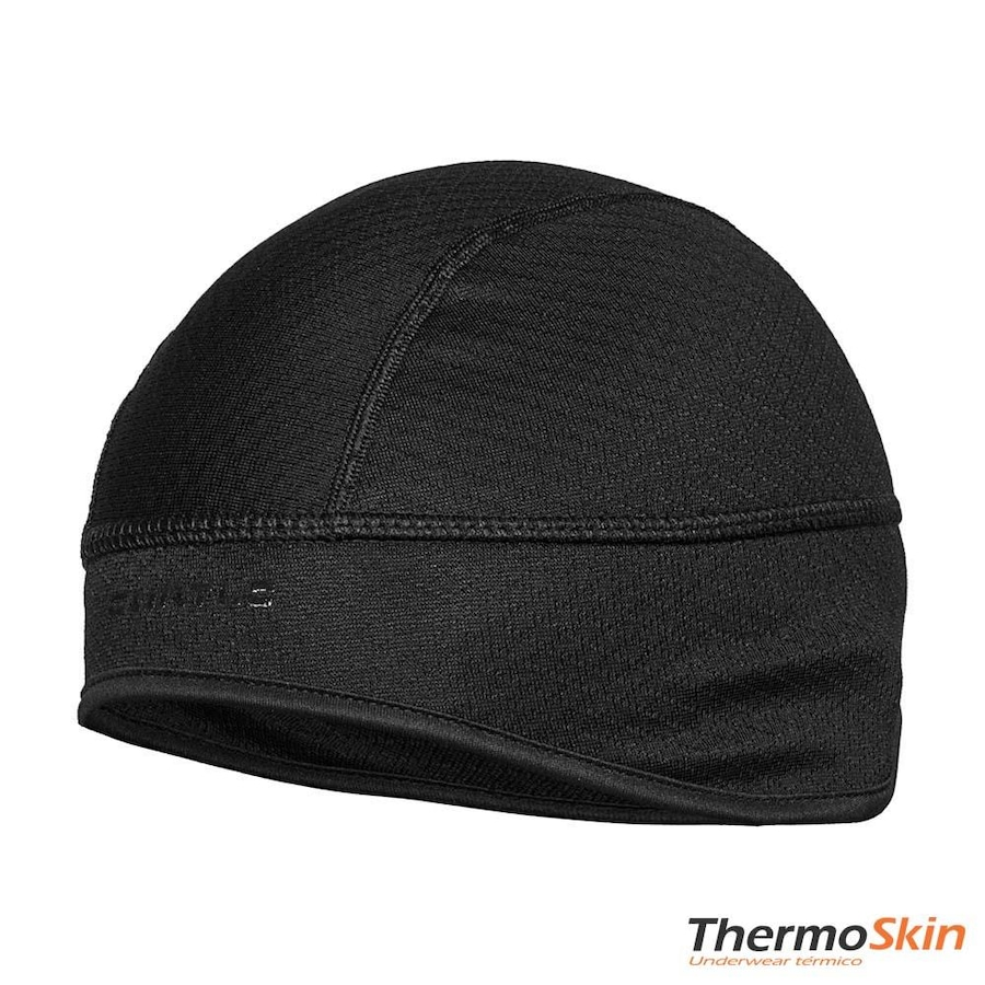 53a6e44de Touca Curtlo ThermoSkin