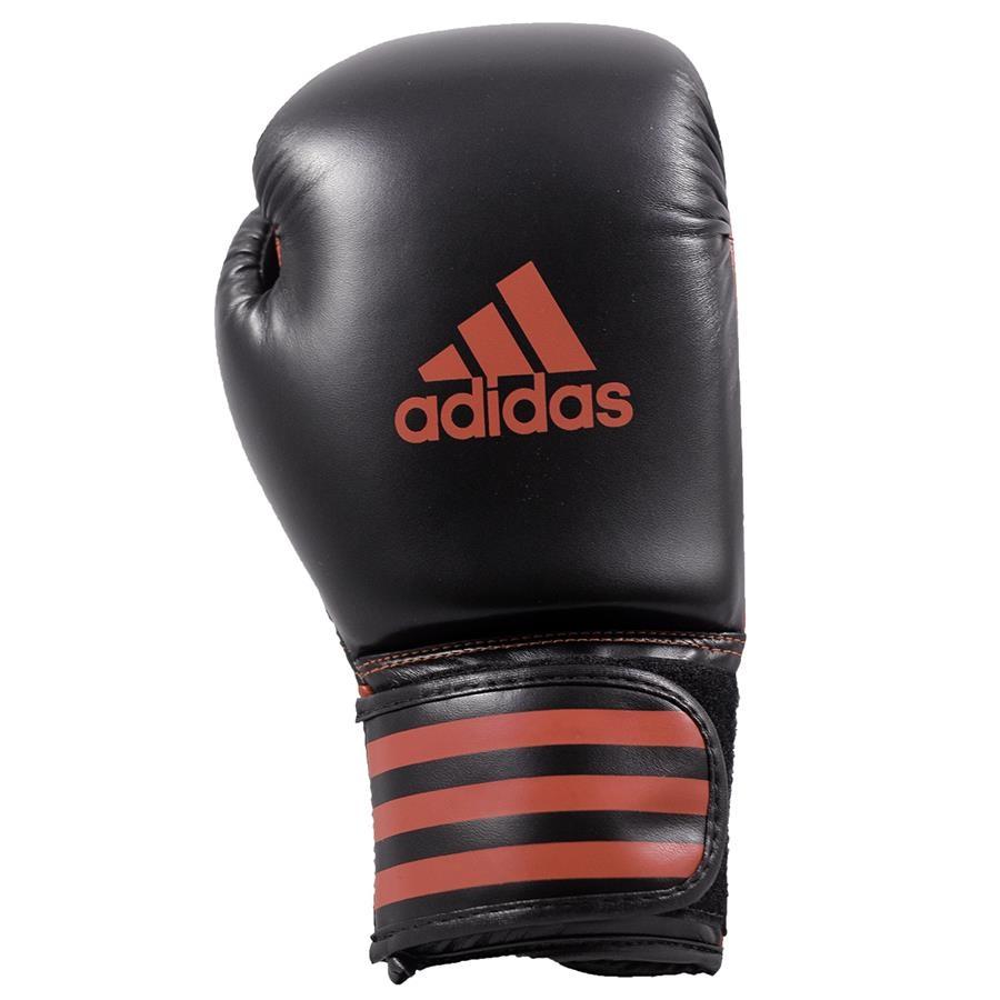 60da2b03d Luva de Boxe adidas Power 100