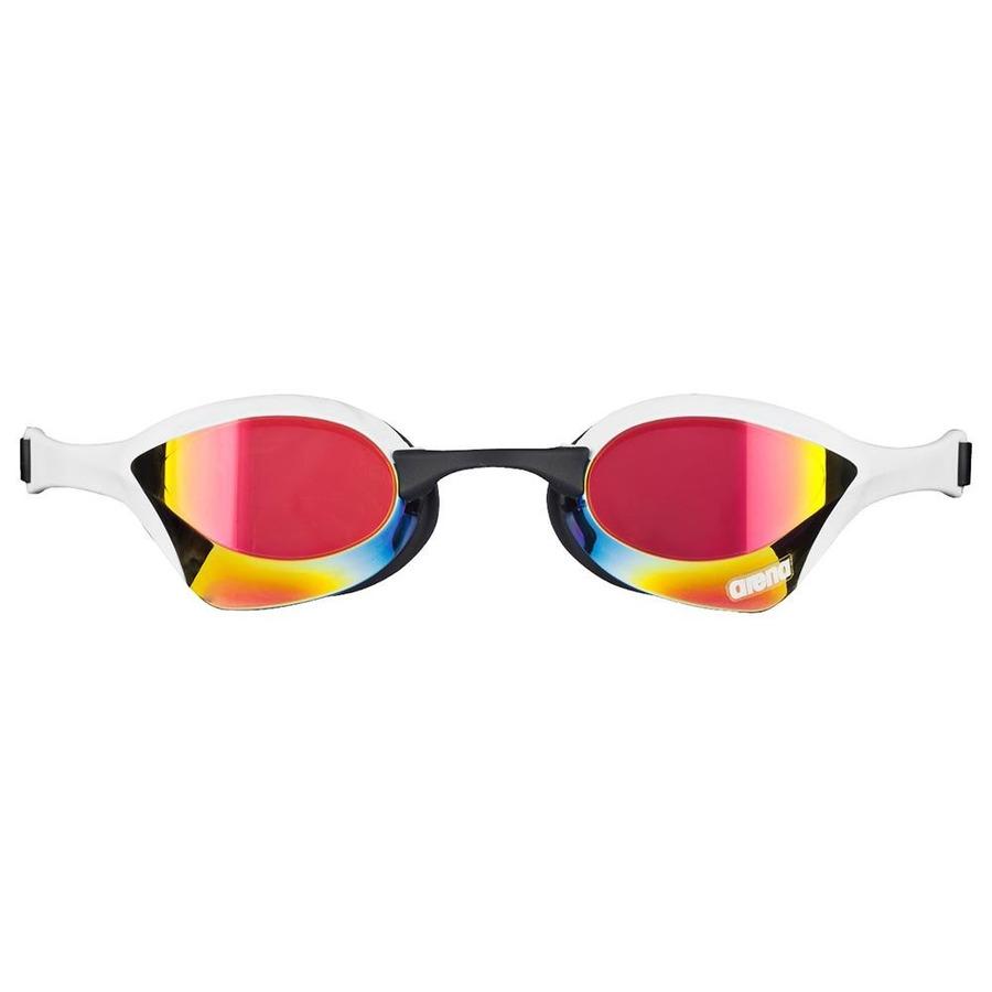 e9b00b2910cbb Óculos de Natação Arena Cobra Ultra Mirror - Adulto