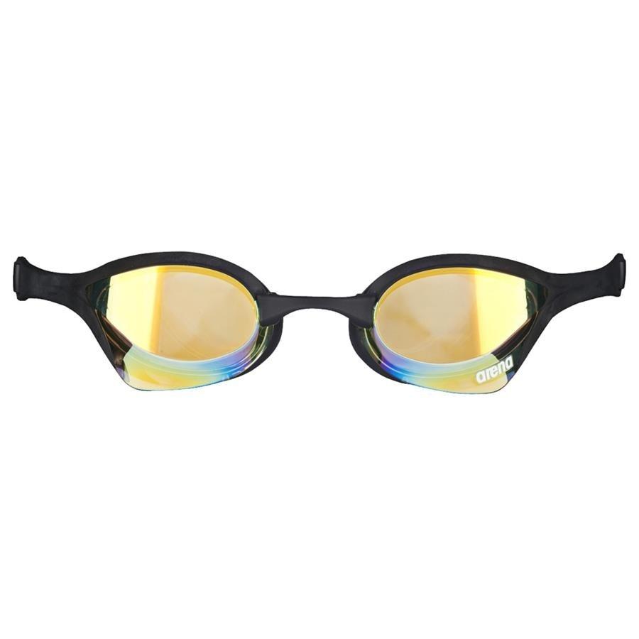 25fe8854a Óculos de Natação Arena Cobra Ultra Mirror - Adulto
