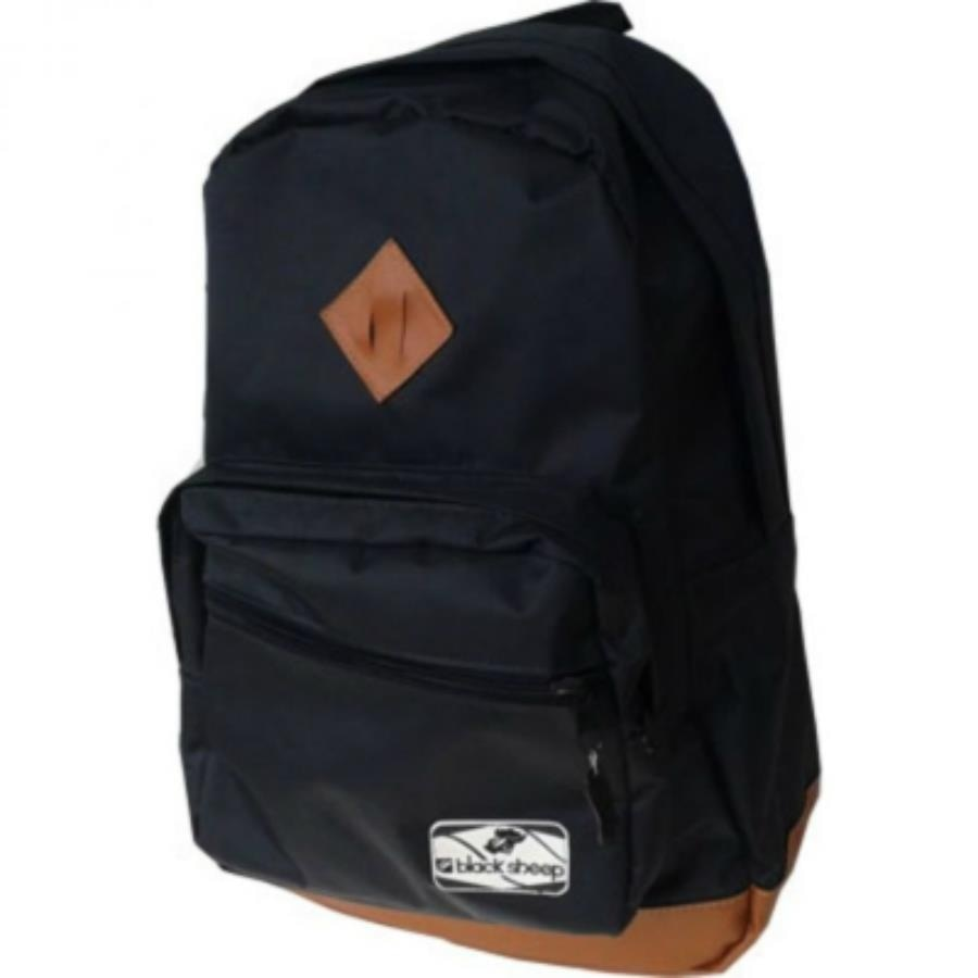 f9c2a328593d9 Mochila Black Sheep College 3
