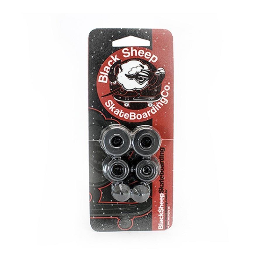 00d6d9cd62a89 Amortecedor de Skate Black Sheep