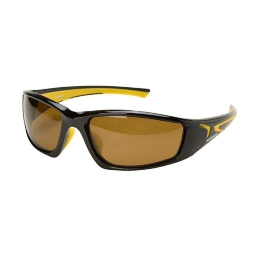 Óculos de Sol Shimano Beastmaster Polarizado - Adulto 18c059147f