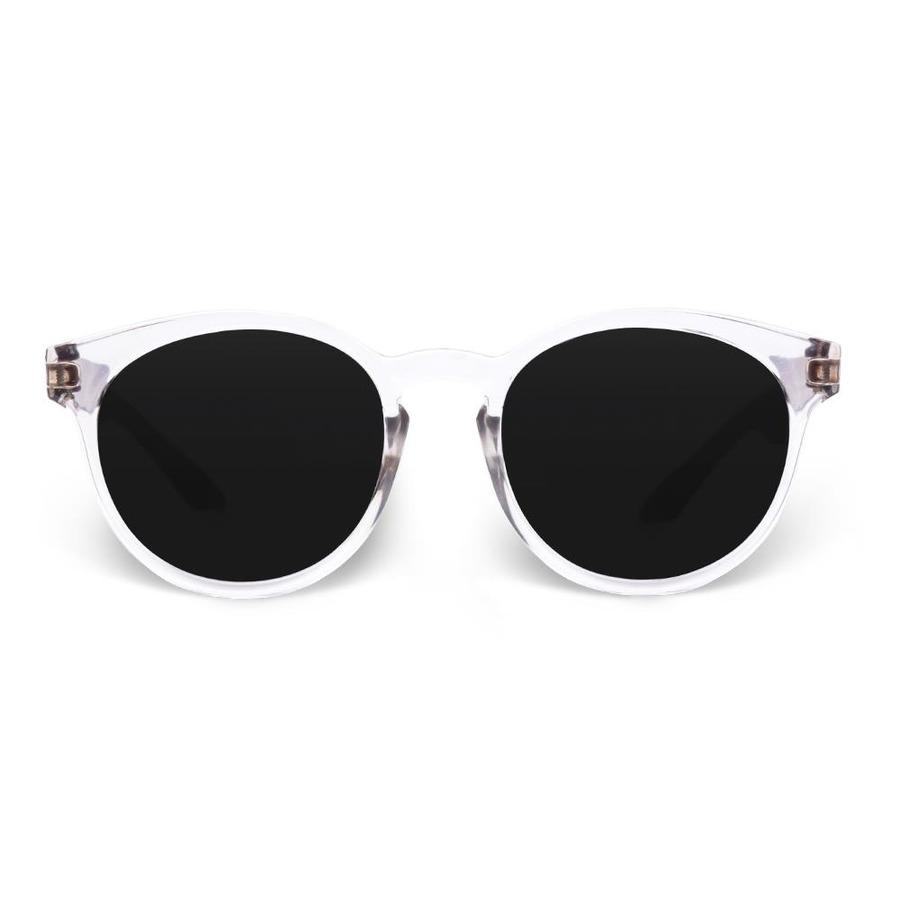 Óculos de Sol Suncode Iconic Pond Black 6f43017c6a