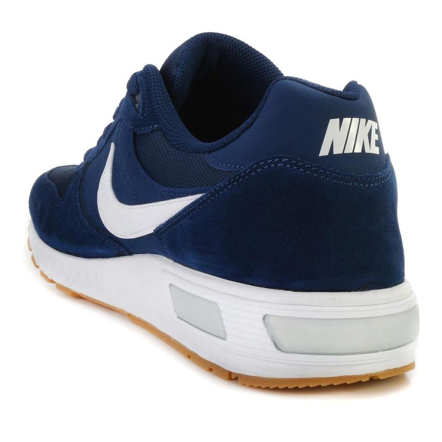 4d545b354c3 Tênis Nike Nightgazer - Masculino
