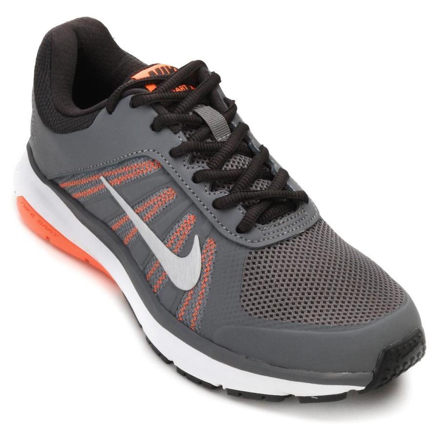 23ec435412f Tênis Nike WMNS Dart 12 MSL - Feminino
