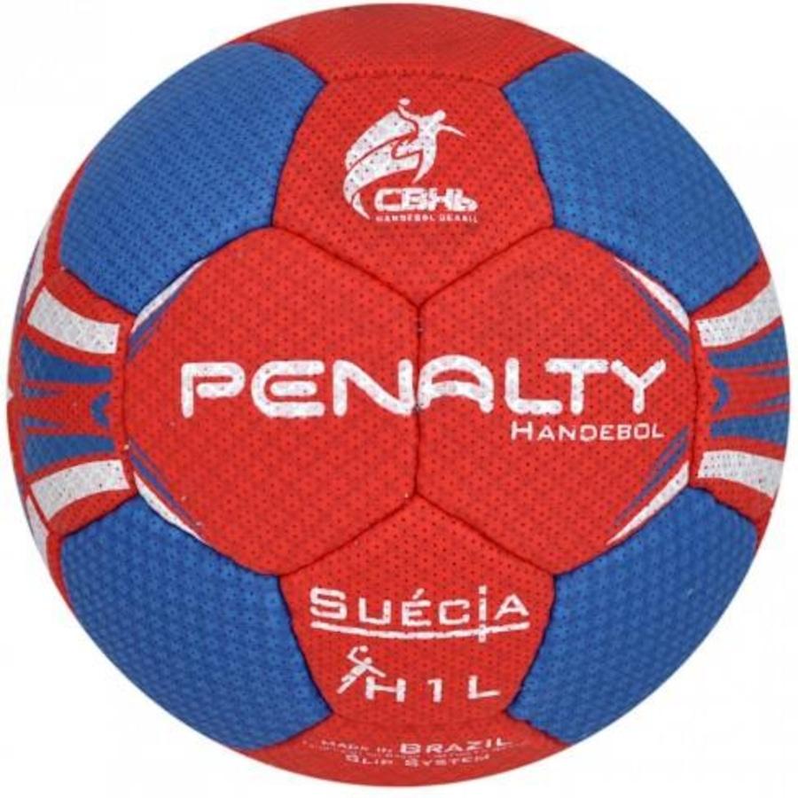 Bola de Handebol Penalty Suécia H1L Ultra Grip - Infantil b0809ceeb75bc