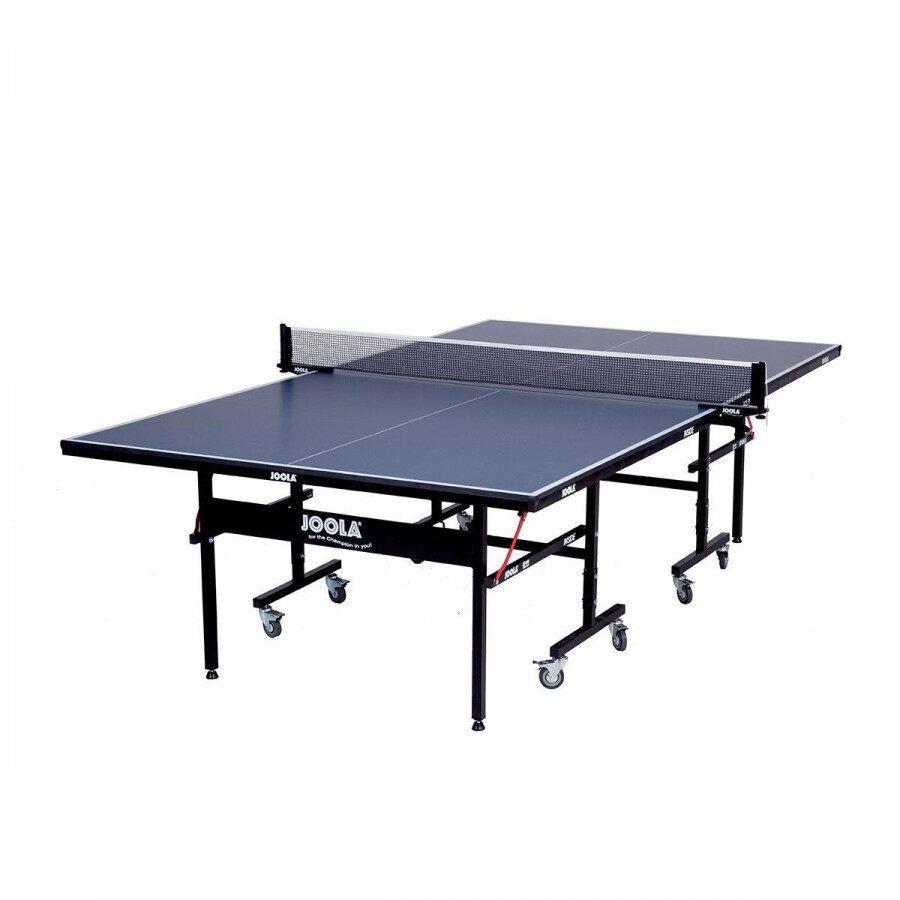 Mesa De Ping Pong E T 234 Nis De Mesa Joola Inside Com Tampo