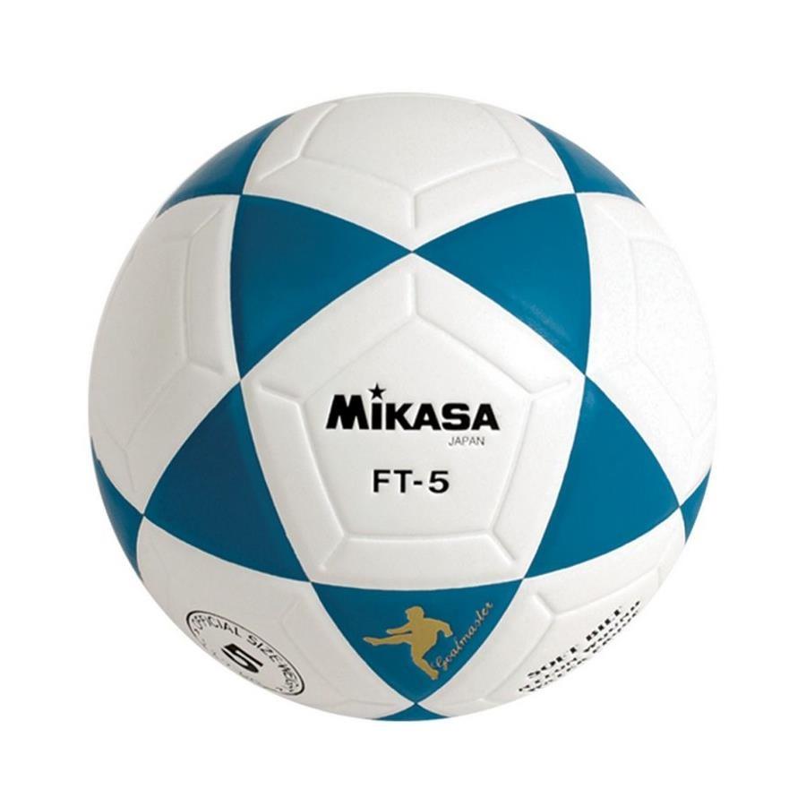 Bola de Futevôlei Mikasa FT5 eea0788c77e36