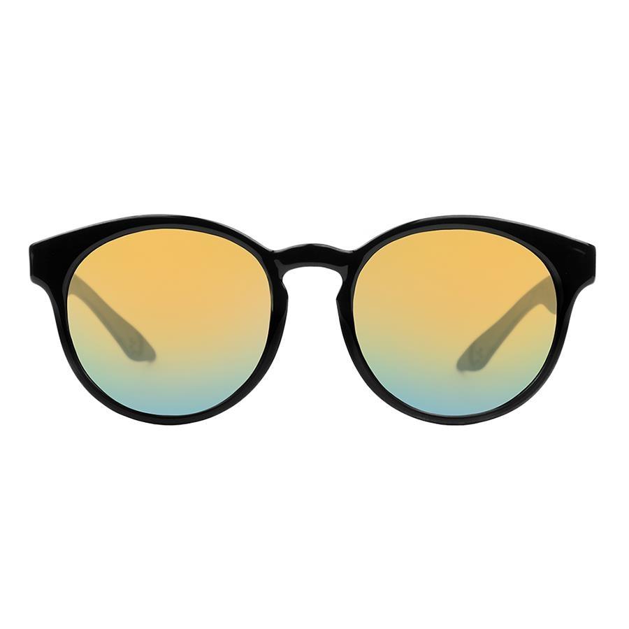 1c07d91ef Óculos de Sol Suncode Iconic Onyx Eclipse Daybreak - Unissex