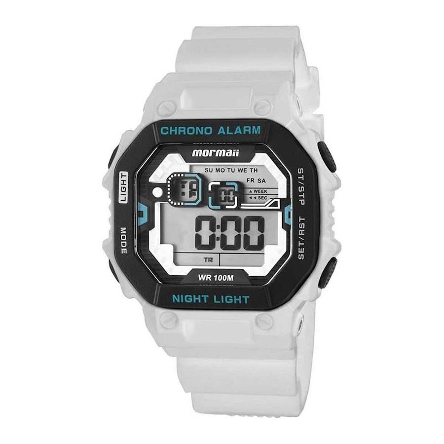 344ac90eca1 Relógio Mormaii MONF001A 8B - Masculino