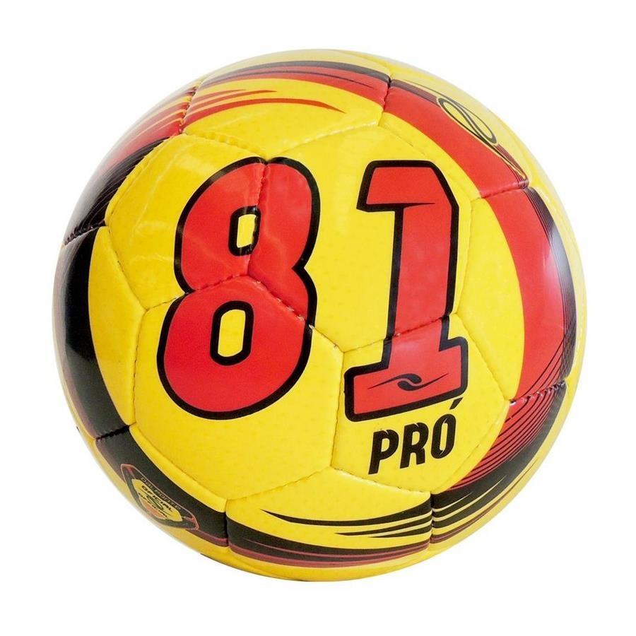 545e67da34 Bola de Futebol de Campo Dalponte 81 Carboline Pro
