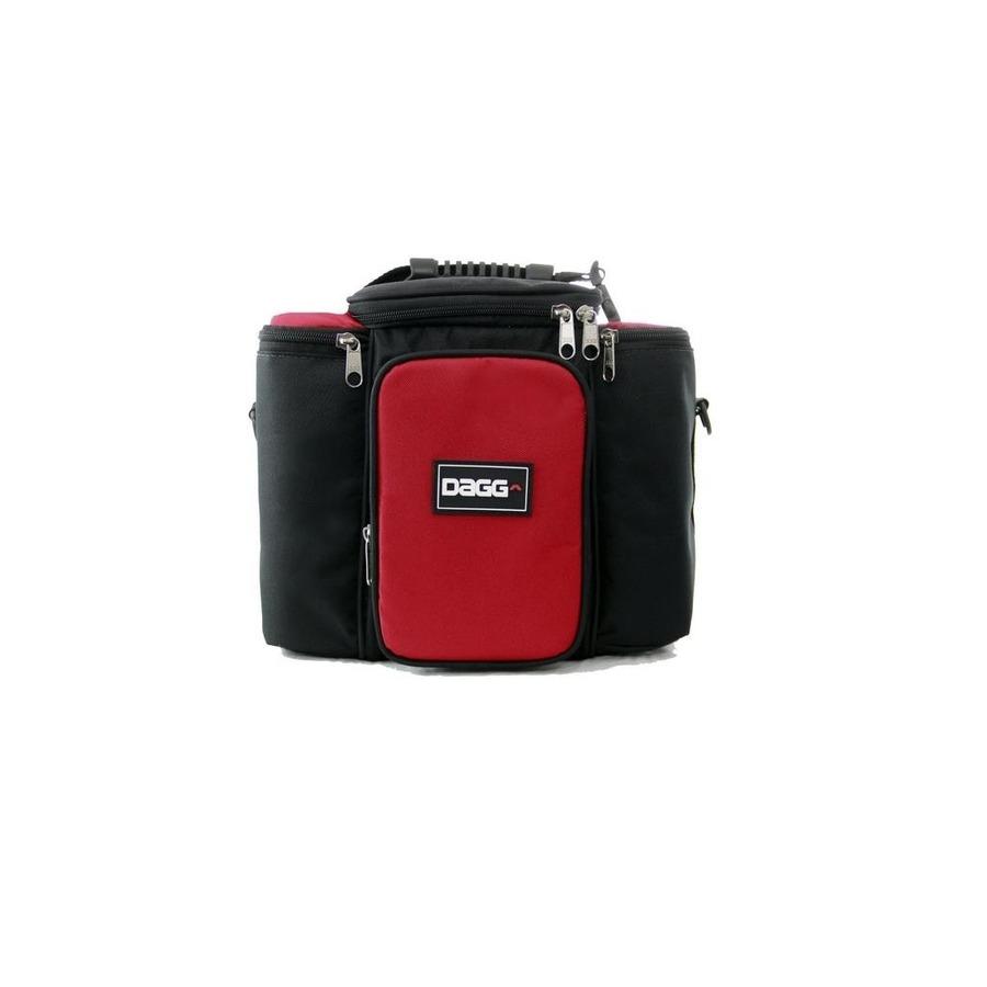9d67d999c00 Bolsa Térmica Dagg Fitness G - 5