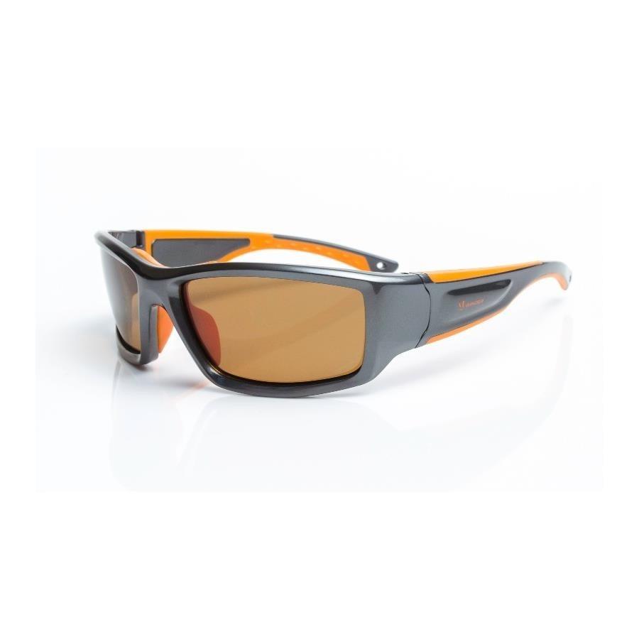 5a10dcd606797 Óculos de Sol Fun Dive Maui Flutuante - Masculino