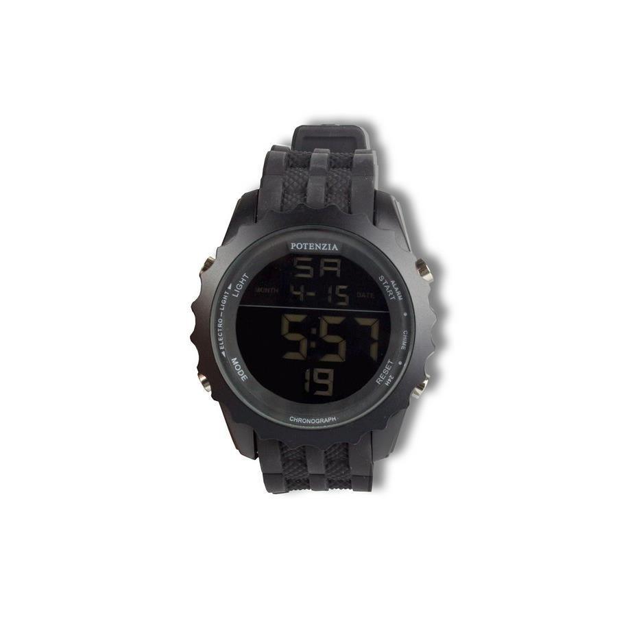f1ca055cf70 Relógio Digital Potenzia Esportivo Running - Masculino