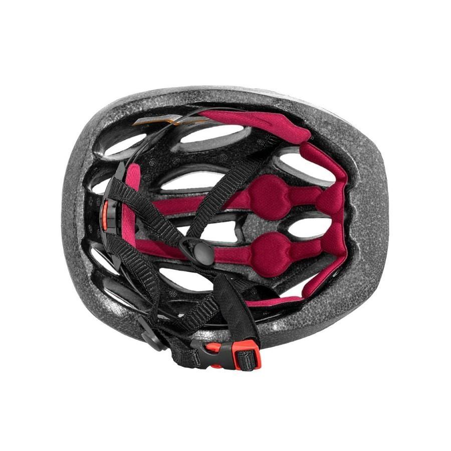 dd9df1587 Capacete para Ciclismo TSW MTB KIDS New Y-01 - Infantil
