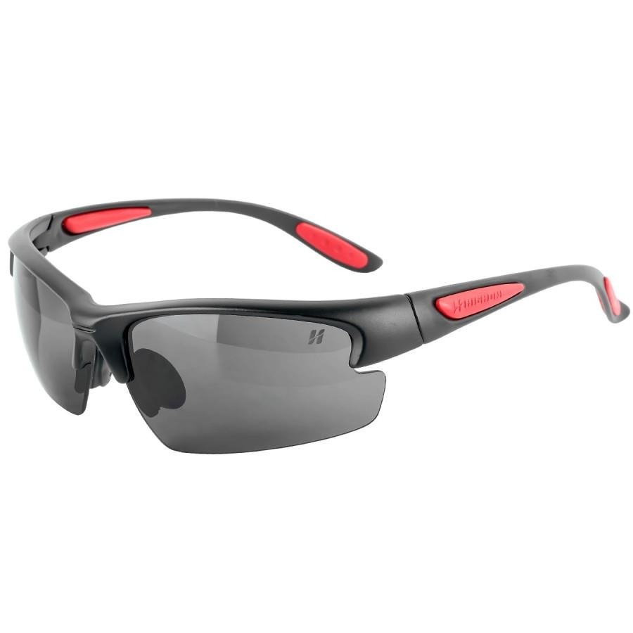 Óculos para Ciclismo High One com 3 Lentes 84ac980e2b