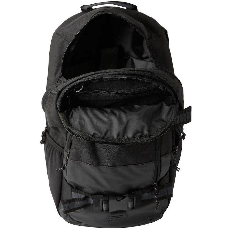 Mochila Billabong Command Skate - 27L 4130eb083a5