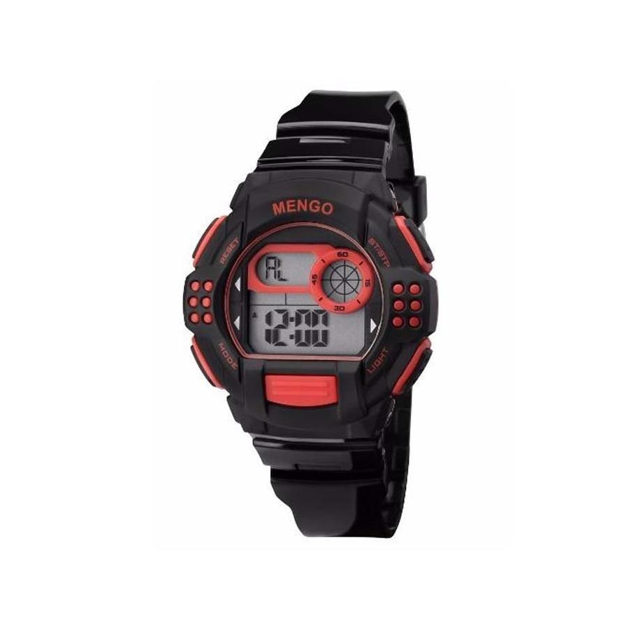 a1f8237b10699 Relógio Flamengo FLA13615A 8P