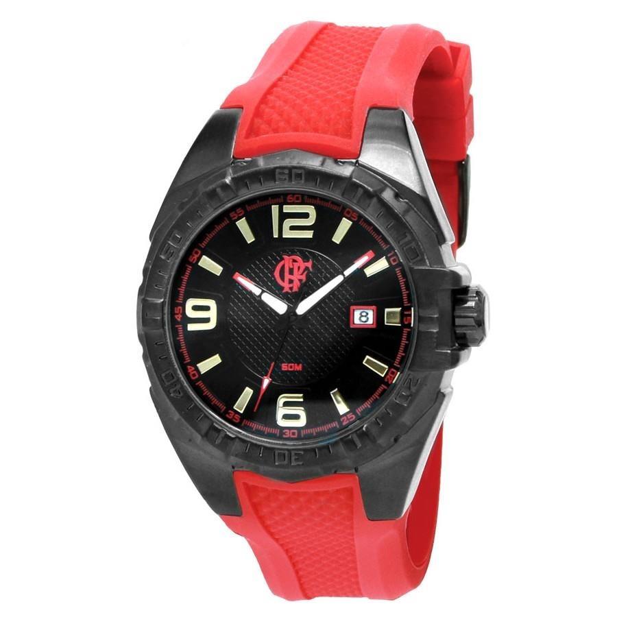 d2e6c95767e Relógio Flamengo FLA2315AA 8P