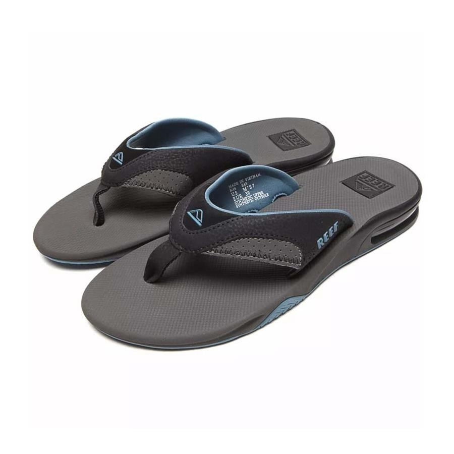 ca7f2c42a59 Chinelo Reef Fanning