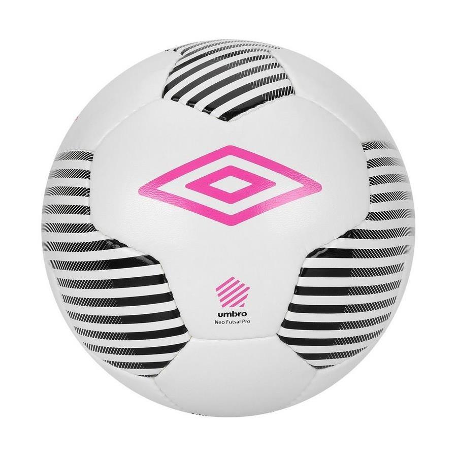 a378fe5a75 Bola de Futsal Umbro Neo Pro