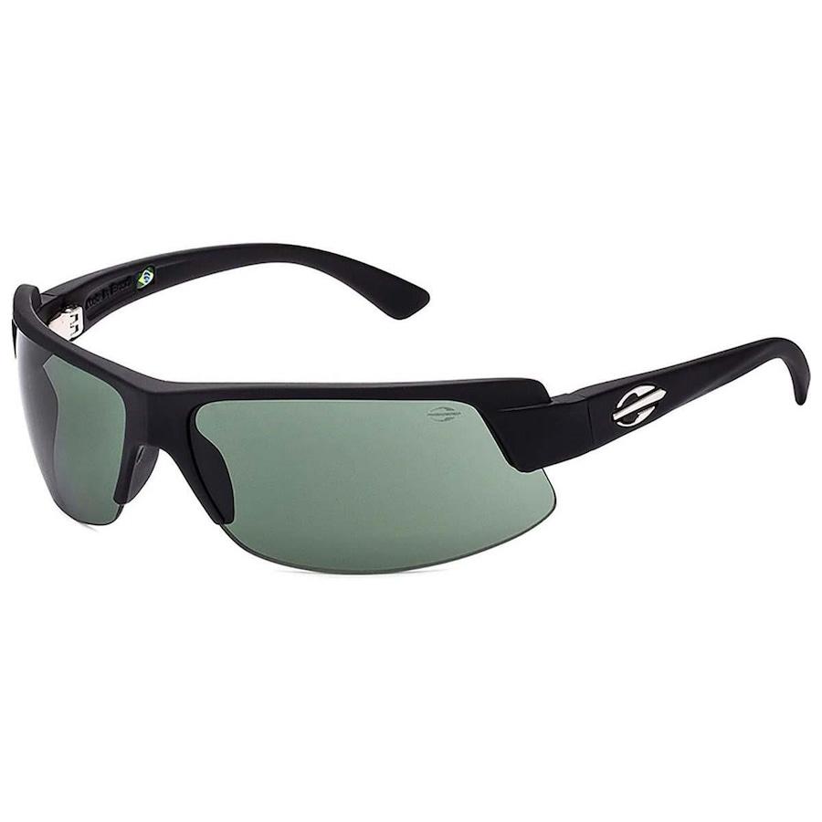 2a5d25c48a6f6 Óculos de Sol Mormaii Gamboa Air III - Unissex