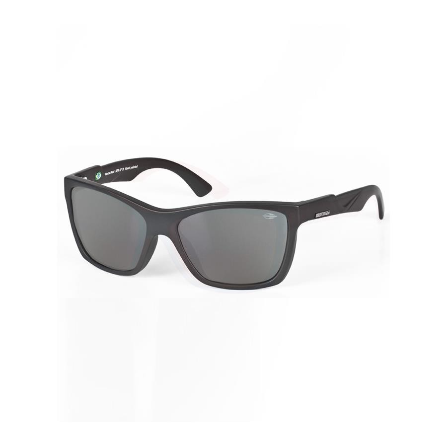 e7d164138a5d7 Óculos de Sol Mormaii Venice Beat - Unissex