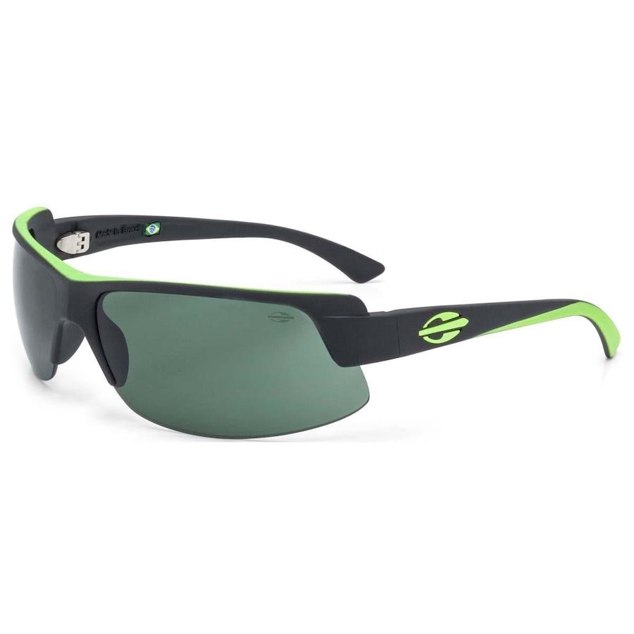 Óculos de Sol Mormaii Gamboa Air III - Unissex 6e62f2340b