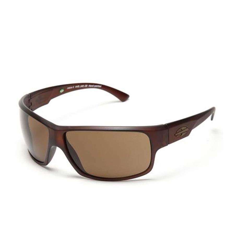 Óculos de Sol Mormaii Joaca II - Unissex 25c0845089