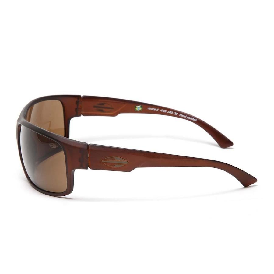 2841db593a80f Óculos de Sol Mormaii Joaca II - Unissex