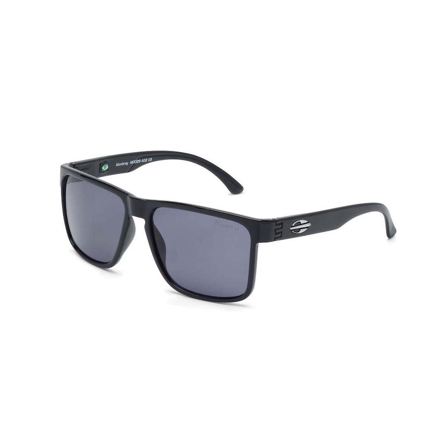 Óculos de Sol Mormaii Monterey Polarizado - Unissex d66e739746