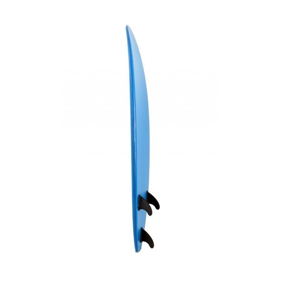 3a768731f Prancha de Surf Maré Softboard 6.0