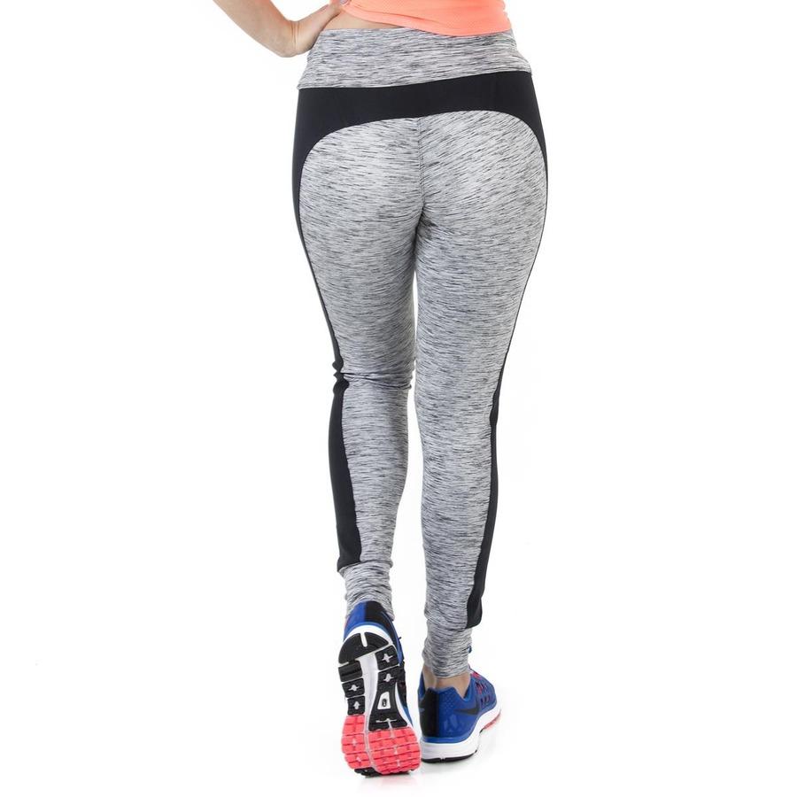 b623df11d Calça Jogger Mama Latina Fantastic Hatha Yoga - Feminina