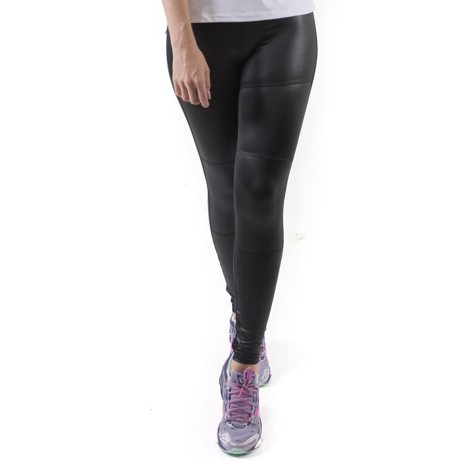 aa92d6bd5 Calça Legging Mama Latina Running Montaria New Basic - Feminino