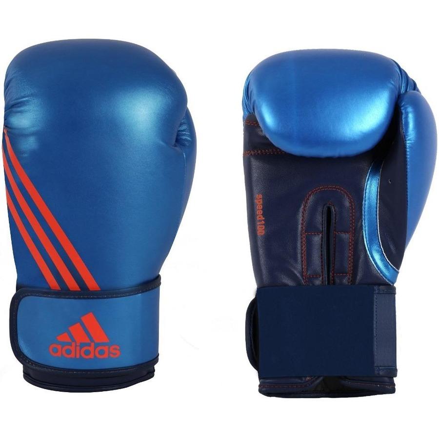 d43e97310 Luva de Boxe Adidas Speed 100