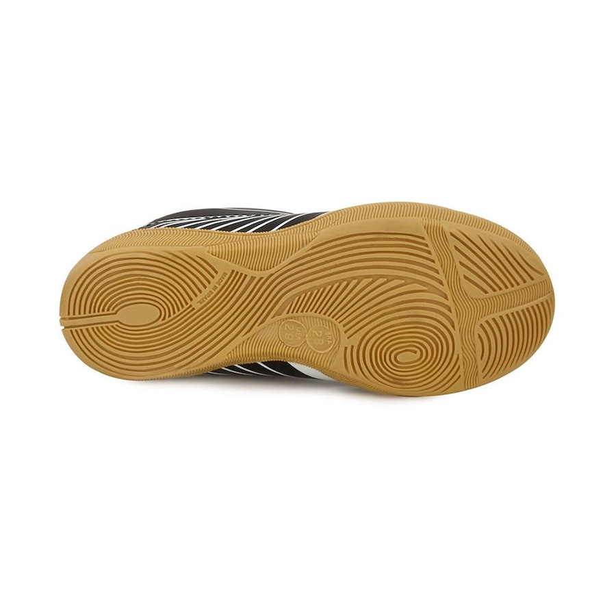 ce7c1083bd Chuteira Futsal Dsix DS18-6203F - Masculino