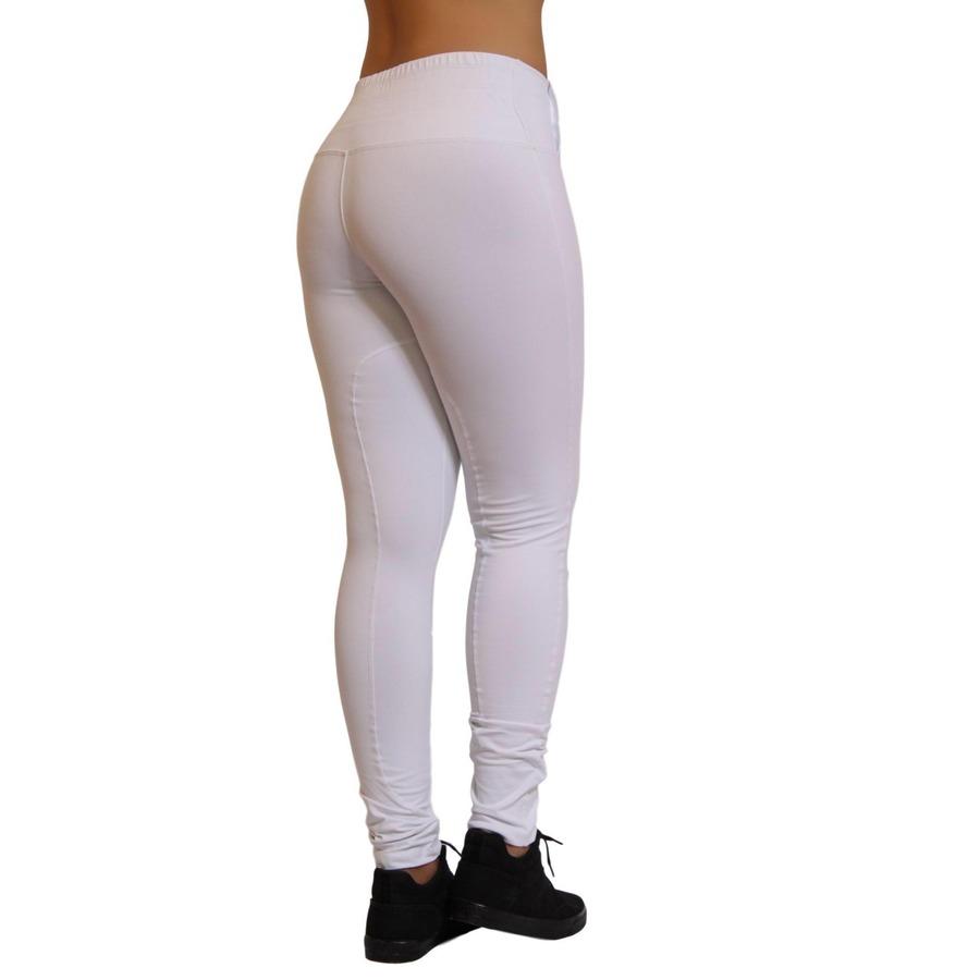 d4277db3d Calça Legging Miss Blessed Montaria - Feminina