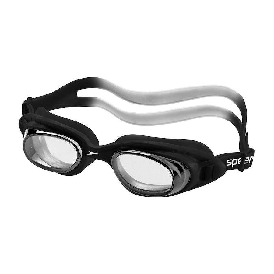 Óculos de Natação Speedo Tornado - Adulto b94c455326