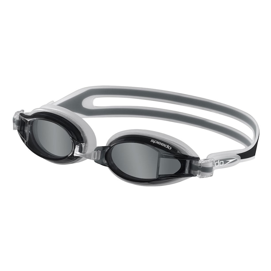 Óculos de Natação Speedo Fox - Adulto 7986df58ea