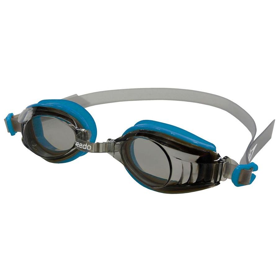 Óculos de Natação Speedo Raptor - Adulto 884cbf862b