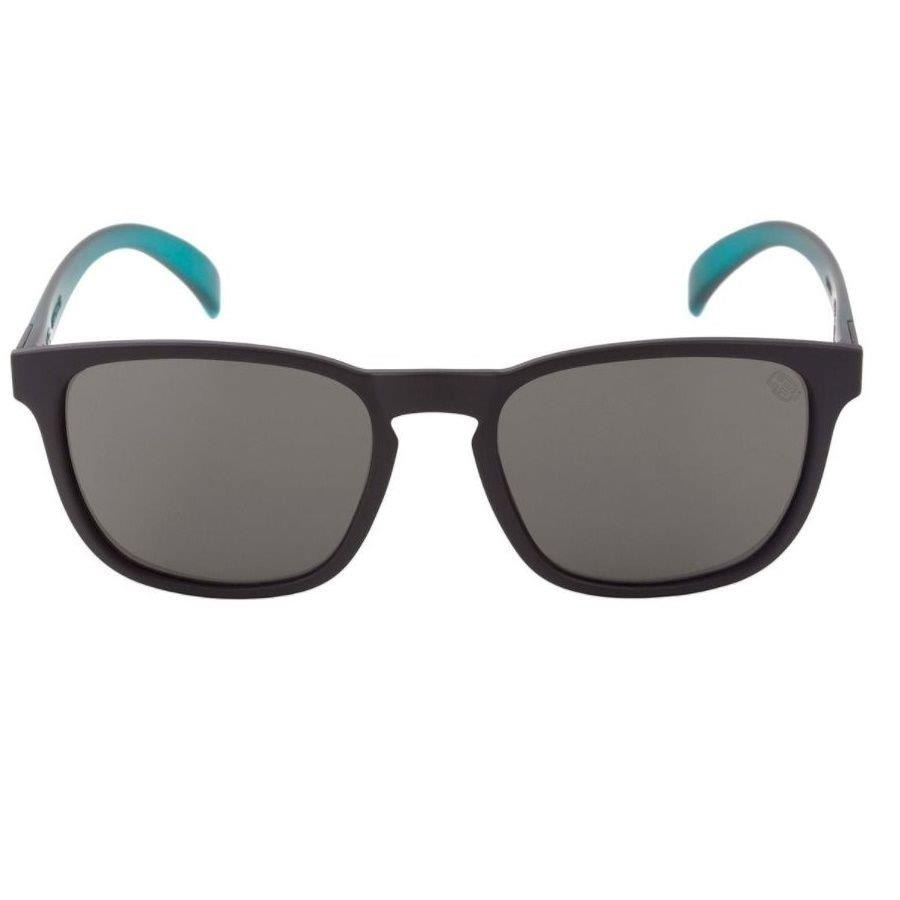 Óculos de Sol HB Dingo - Unissex cc03aebeef