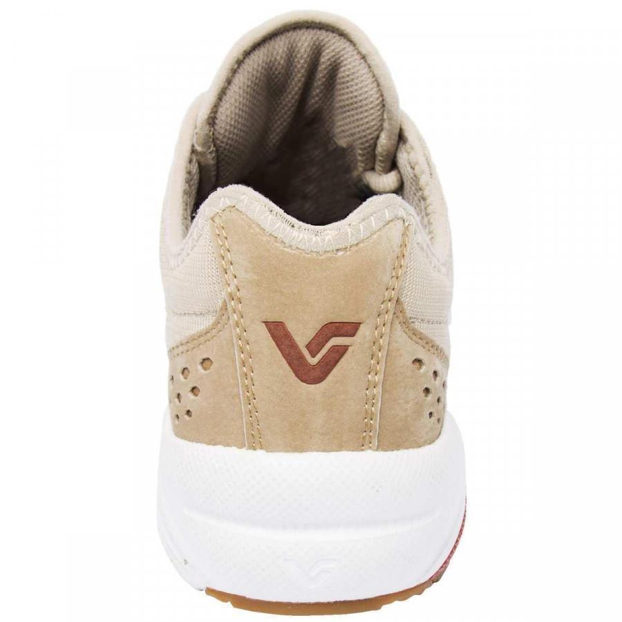 Tênis Vibe Crew - Masculino 2d63e71c34