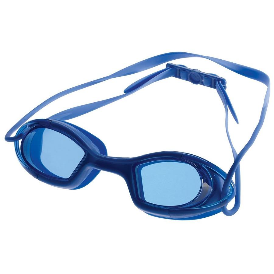 e1736ac0f4b1b ... Óculos de Natação Speedo Mariner - Adulto. Imagem ampliada ...