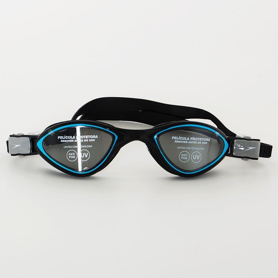a0bfe2887585e Óculos de Natação Speedo Avatar - Adulto