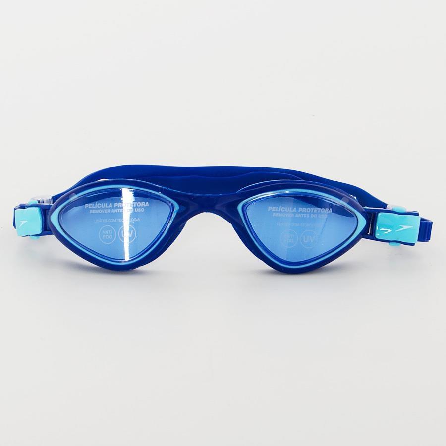 66f10cd2d3a00 Óculos de Natação Speedo Avatar - Adulto