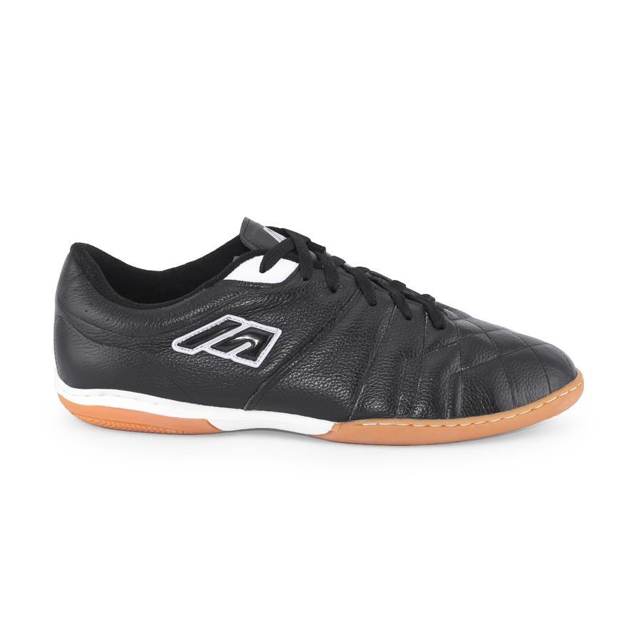 Chuteira Futsal Mathaus Roma Salão - Adulto 2ae632f92a201