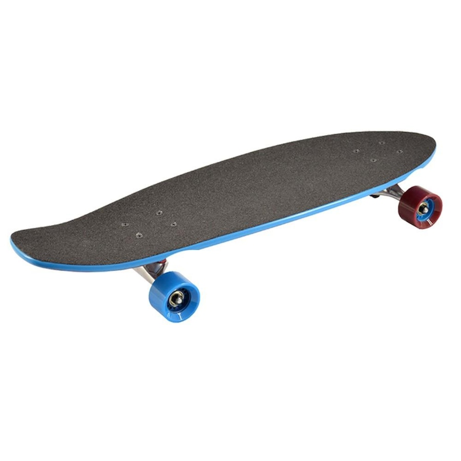 28bae8434d240 Skate Cruiser Kryptonics Sleek 27