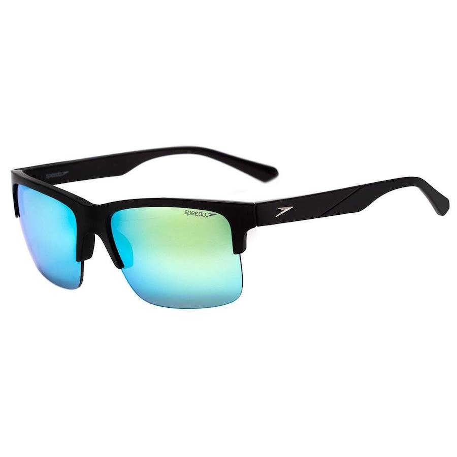 1d0a58768b06e Óculos de Sol Speedo Trinidad A02 - Unissex