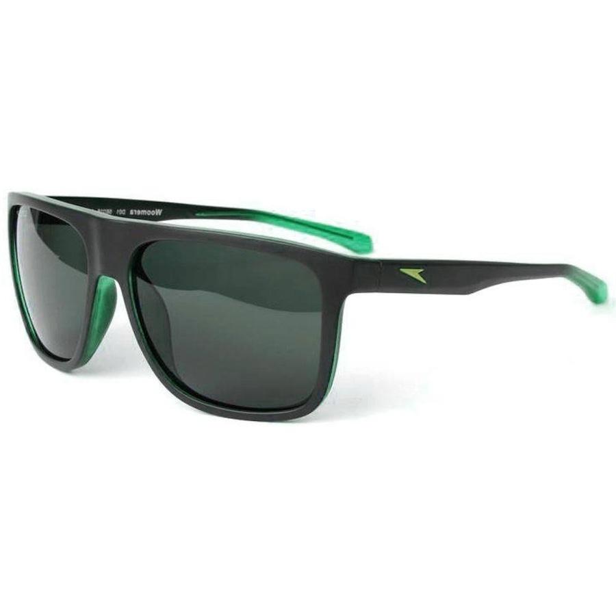 2e3903bbecc79 Óculos de Sol Speedo Woomera D02 - Unissex